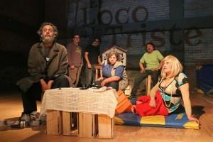 entepola-teatro- david musa foto-cesar-gozales-aliaga