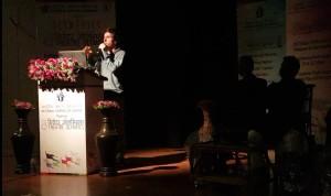 symposium mumbai_
