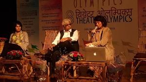 symposium mumbai_2