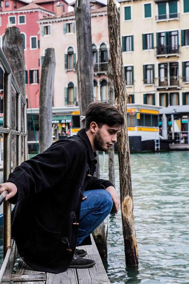 Foto_AntonioMerola