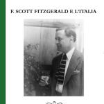 copertina_fronte_F. Scott Fitzgerald e l'Italia