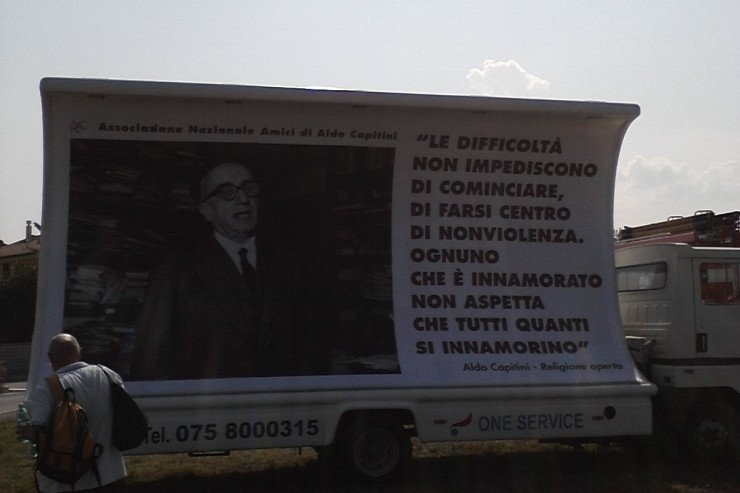 Foto1-Capitini