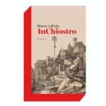 Inchiostro_foto
