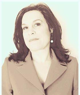 Maria Zappia