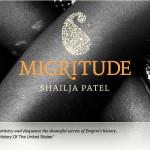 Migritude Picture