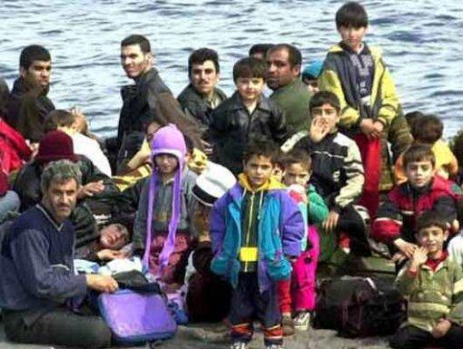 wim-wenders-il-volo-documentario-immigrati