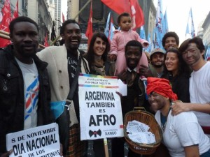 000-afro-argentino