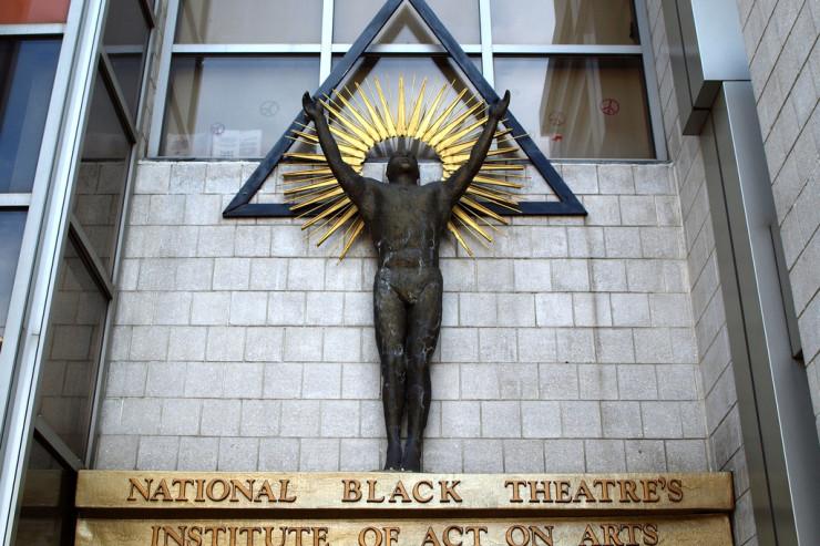 6376805775_1bba189cc6_bnational Black Theater