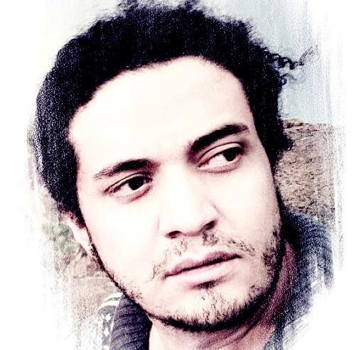 Ashraf_Fayadh_Aiestaran