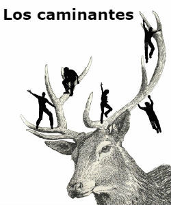 Cartel-LOS.CAMINANTES
