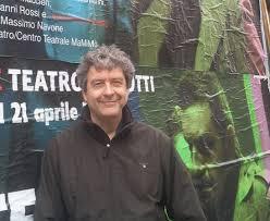 Massimo Navone