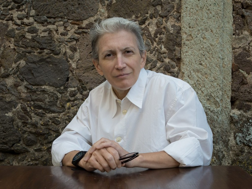 Nadia-Agustoni-ph-Dino-Ignani-e1530875122634