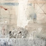 athenes landscapes 175x210 canapa garzati pigmenti 2018