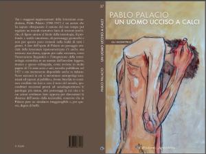 cover_palacio