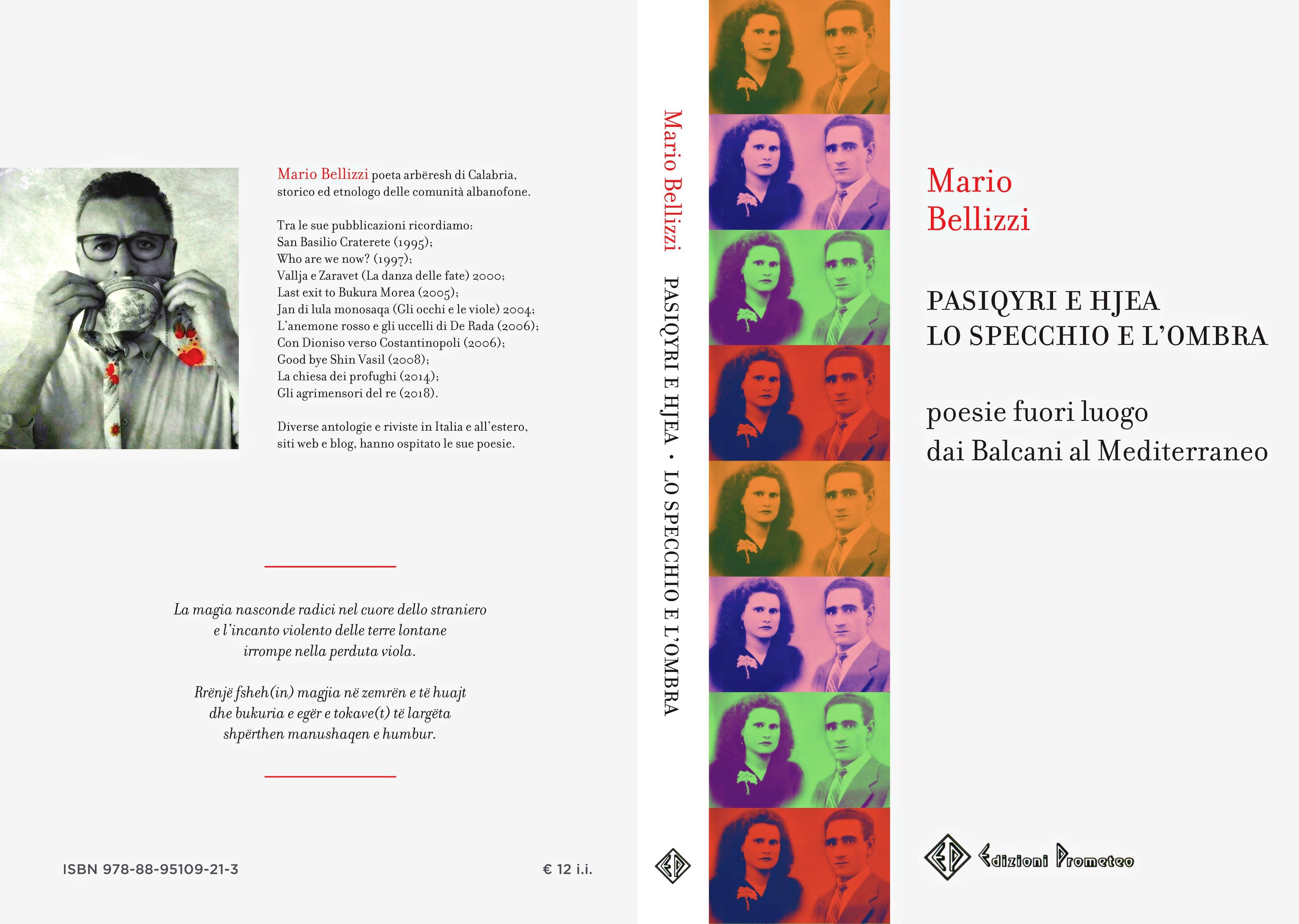 I Poeti Contemporanei 137 - 7 autori (I Poeti Contemporanei - 7 autori) (Italian Edition)