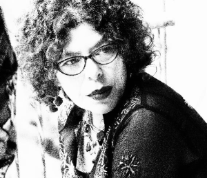 Adriana Villamizar