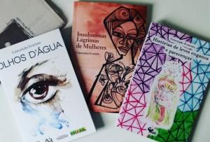 conceicao-evaristo-livros