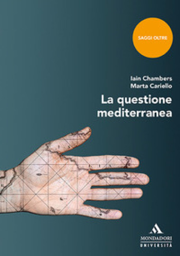 downloadLaquestionemediterranea