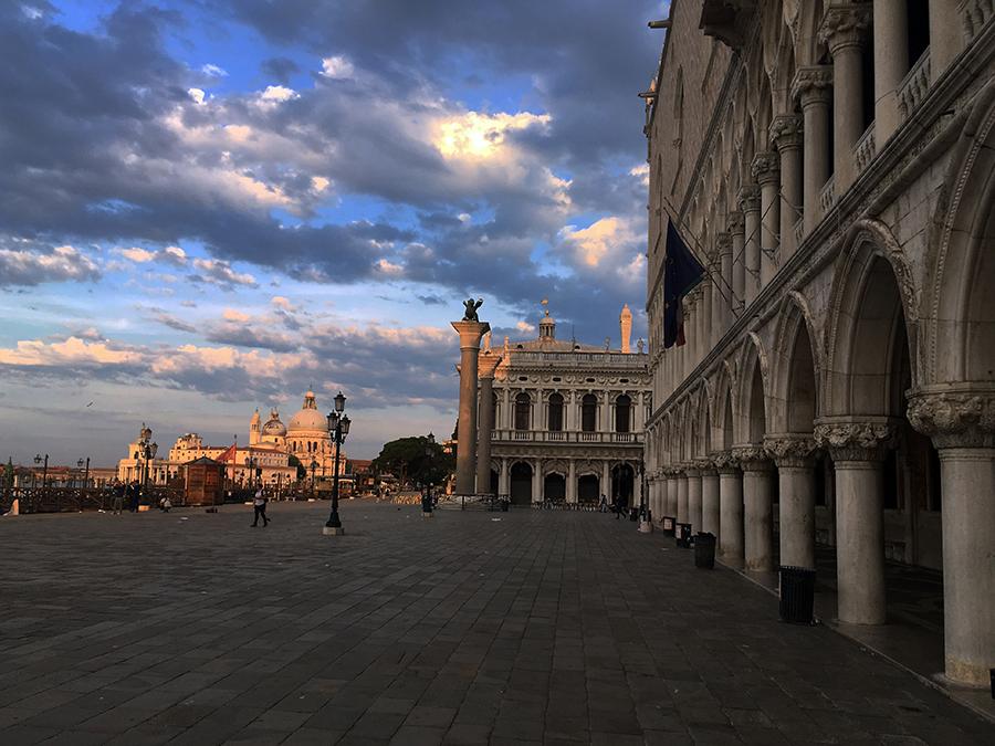 2_palazzo ducale alba venezia