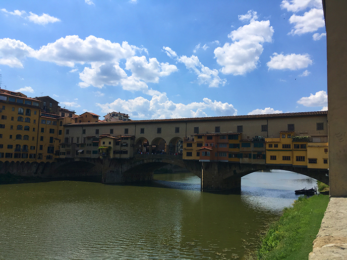 4_IMG_1261_firenze ponte vecchio arno