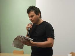 Edoardo Olmi