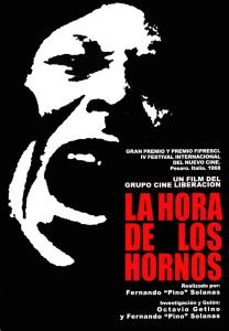 1 la_hora_de_los_hornos_