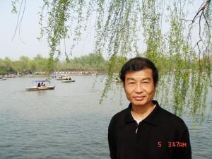1.Sun Quian