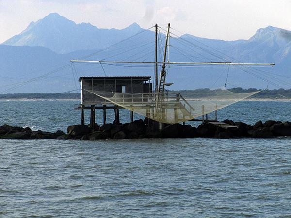 11_boccadarno bilance retoni pescatori