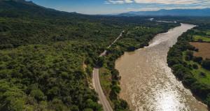 Tolima, la terra dove ebbe inizio le FARC. Revista Semana_