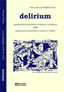 jjpp_libro 1