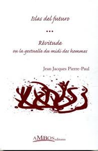 jjpp_libro 2