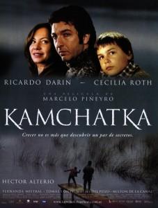 10 kamchatka