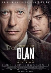 12 el_clan-