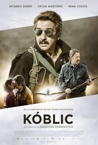 13 koblic_