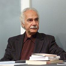 220px-Abdellatif_Laâbi-2011