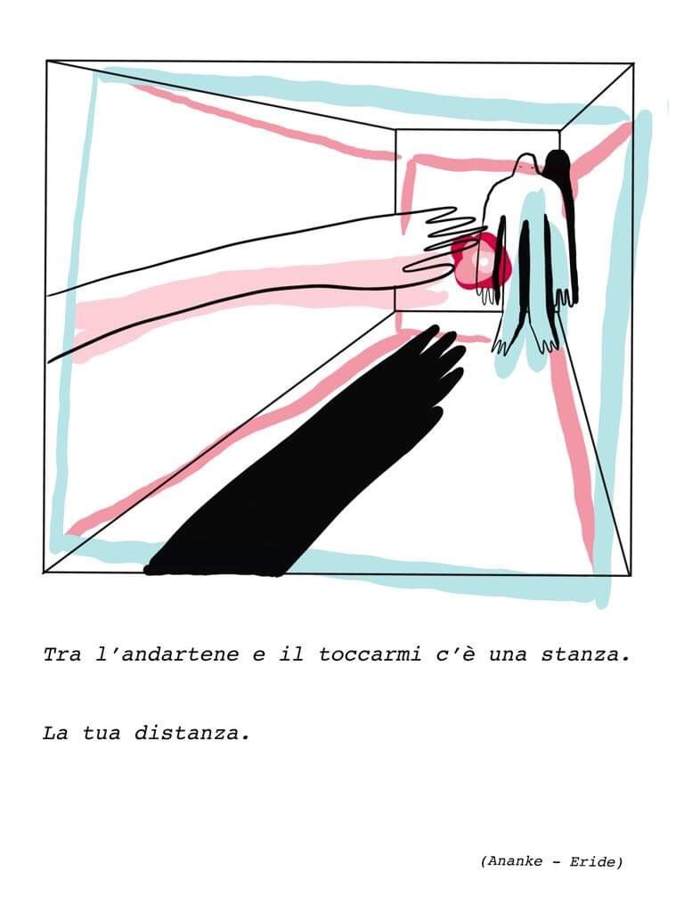 5. Ultima