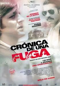 8cronica_de_una_fuga-
