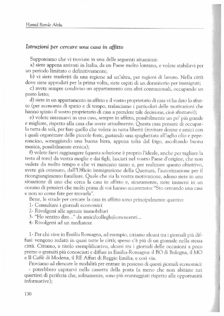 AFFITTO-page-001