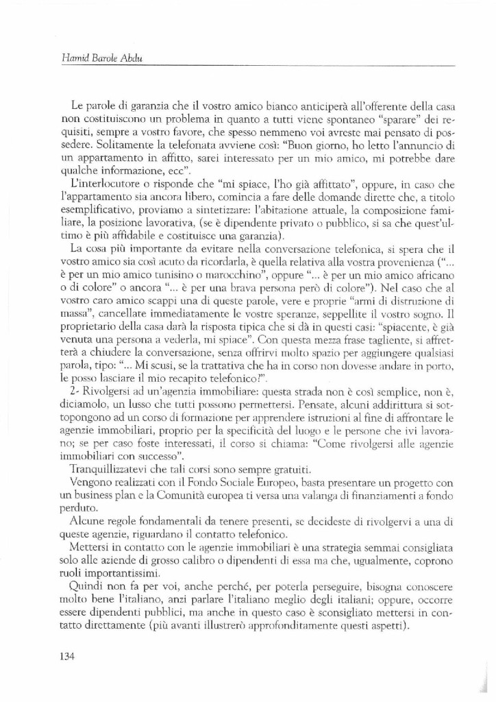 AFFITTO-page-003