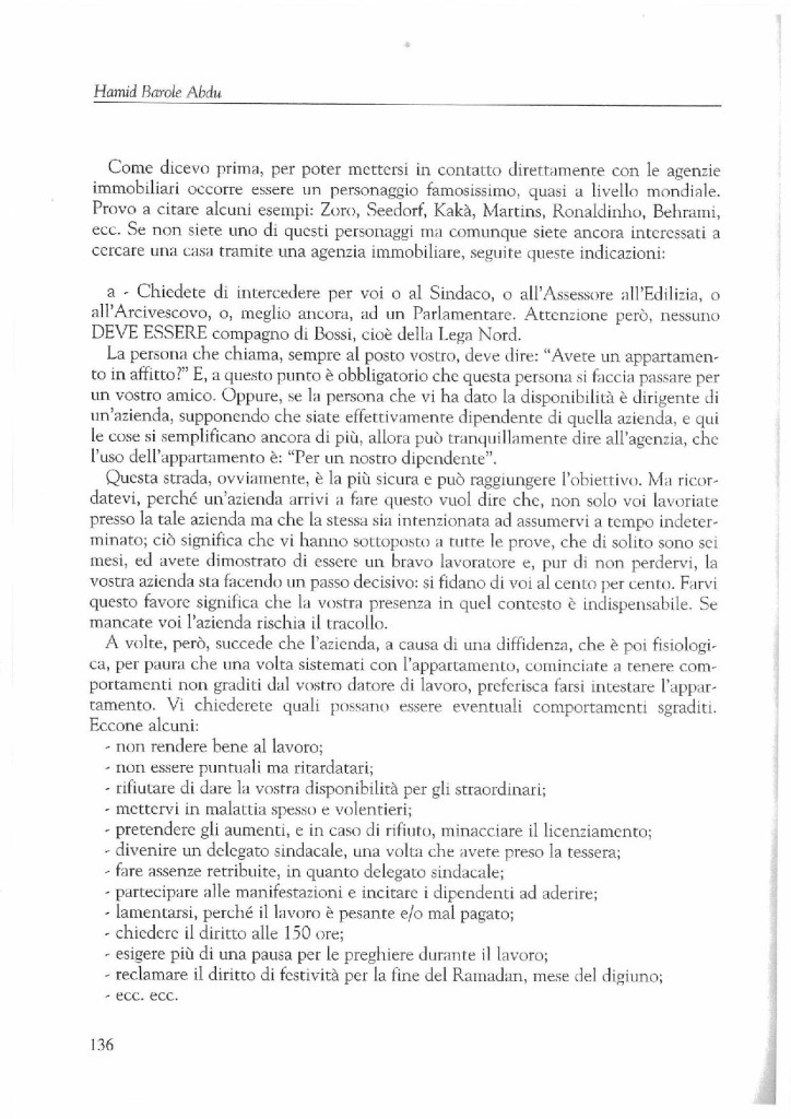 AFFITTO-page-004