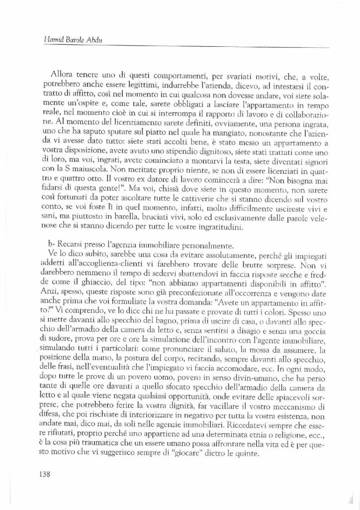 AFFITTO-page-005
