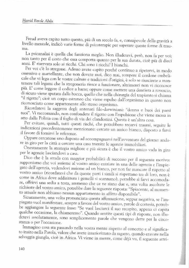 AFFITTO-page-006