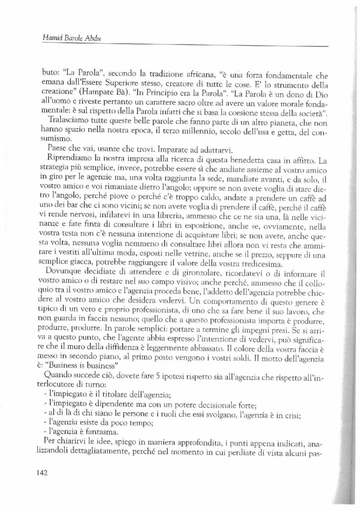 AFFITTO-page-007