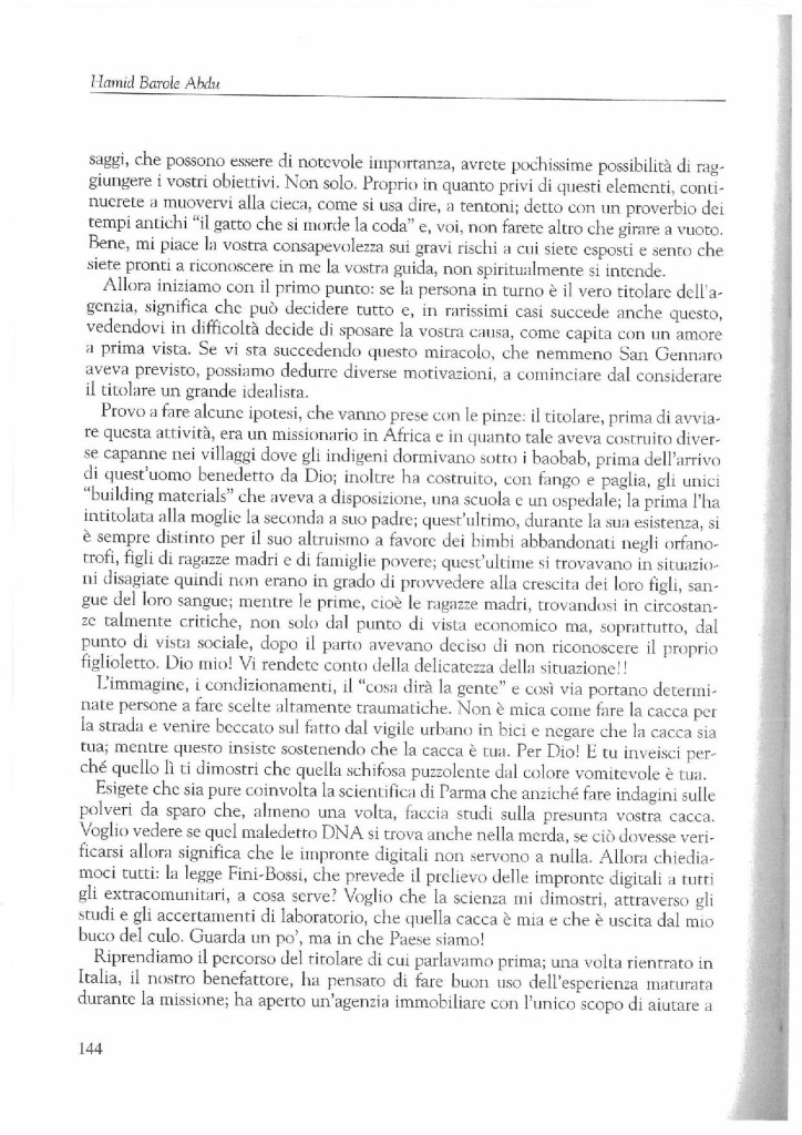AFFITTO-page-008