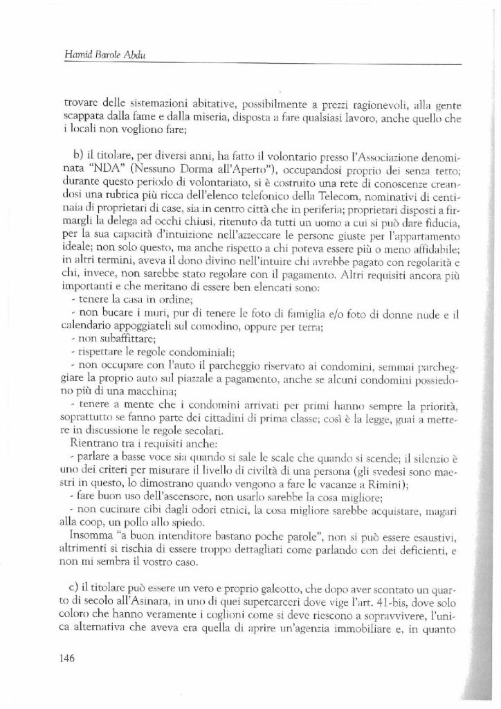 AFFITTO-page-009