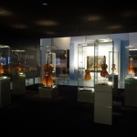 Friends of Stradivari