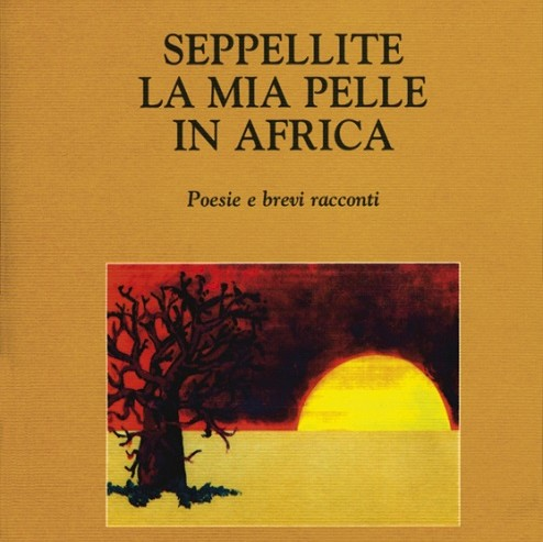 seppellite_la_mia_pelle_in_africa_sito