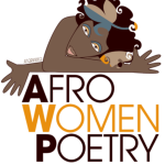 afrowomenpoetry
