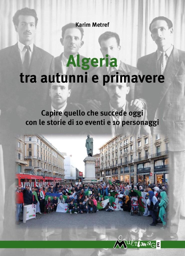 algeria-tra-autunni-e-primavere
