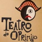 tdofoto2